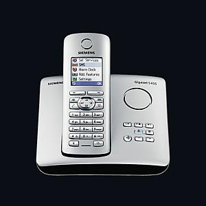 podłącz telefon stacjonarny do telefonu komórkowego czarne serwisy randkowe uk