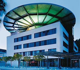 Arcus Klinik Karlsruhe