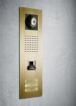 siedle een klassieker wordt modulair. Black Bedroom Furniture Sets. Home Design Ideas