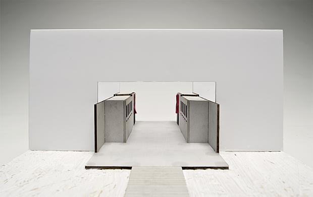 siedle bauhaus universit t. Black Bedroom Furniture Sets. Home Design Ideas